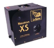 Le Maitre Neutron XS Haze Machine